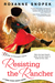 Resisting the Rancher (Three River Ranch, #4)