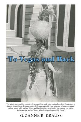 To Vegas and Back