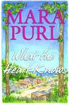 What The Heart Knows: A Milford Haven Novel, Book One (The Milford Haven Novels)