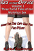 Sex In The Office - Volume 1 (Three Torrid Tales of Hot Workplace Sex)