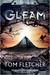 Gleam (The Factory Trilogy, #1)