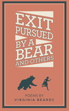 Exit Pursued by a Bear and Others