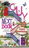 Review: Guy Next Door-Rose Harissa