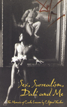 Sex, Surrealism, Dali and Me