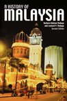 A History of Malaysia (2nd Edition)