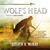 Wolf's Head (The Forest Lord, #1)
