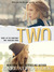 Two (The Sometimes Time-Tra...