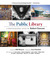 The Public Library by Robert Dawson