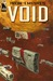 Iron Empires Volume 3: Void