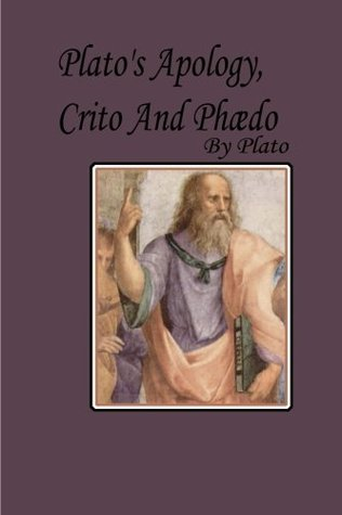 poetry rivalry of socrates and crito For this lecture, please read plato's apology and crito socrates (470-400 bce) is a very famous yet controversial and obscure figure like many great thinkers of the ancient world, he did not write his own thoughts down but taught others.