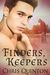 Finders, Keepers by Chris Quinton
