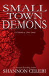 Small Town Demons