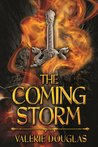 The Coming Storm (The Coming Storm, #1)