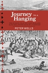 Journey to a Hanging