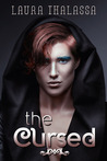 The Cursed (The Unearthly, #3)