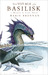 The Voyage of the Basilisk (The Memoirs of Lady Trent, #3)
