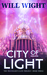 City of Light (The Traveler's Gate Trilogy, #3)