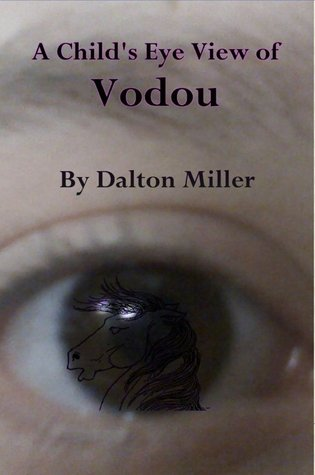 A Child's Eye View of Vodou