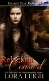 Reluctant Consort (Wizard Twins, #4)