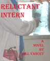 Reluctant Intern