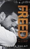 Freed (Unlovable, #2)