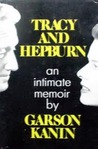Tracy And Hepburn: An Intimate Memoir