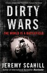 Dirty Wars: The W...