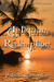 Antiguan Redemption by Patricia Harrington