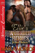 Ellie's Wounded Heroes (Wou...