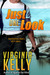 Just One Look (Florida Sands Romantic Suspense, #2)
