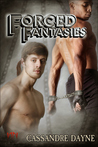 Forced Fantasies