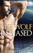 The Wolf Released (Hunting Hearts, #3)