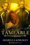 Tameable (Warrior Masters)