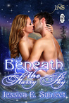 Beneath the Starry Sky (1Night Stand, #70)