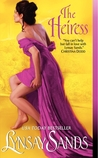 The Heiress (Madison Sisters, #2)