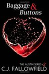 Baggage & Buttons (Austin #2)