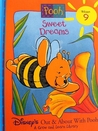 Sweet Dreams (Out and About With Pooh, #9)