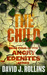 The Child (Angry Edenites #4)