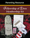 Fellowship of Elves Membership Kit - Mom's Choice Award Recipient