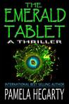 The Emerald Tablet: A Thriller