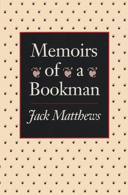 Memoirs Of Bookman