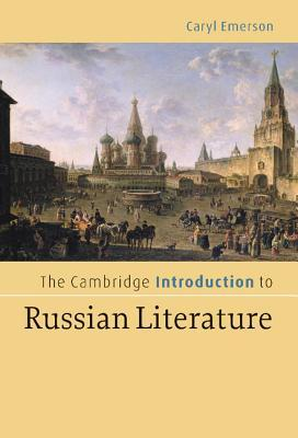 Literature Review of Cambridge by Caryl Phillips Essay Sample