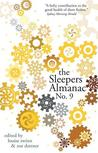 The Sleepers Almanac No. 9