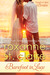 Barefoot in Lace (Barefoot Bay Brides Trilogy, #2; Barefoot Bay Universe, #9)