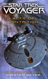Acts of Contrition by Kirsten Beyer