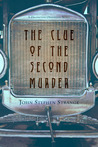 The Clue of the Second Murder (Detective Ormsberry #2)