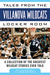 Tales from the Villanova Wildcats Locker Room: A Collection of the Greatest Wildcat Stories Ever Told
