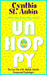 Unhoppy by Cynthia St. Aubin