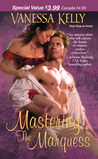 Mastering the Marquess (Stantons, #1)