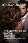 The Spitfire Series: Books 1-3 (The Spitfire #1-3)
